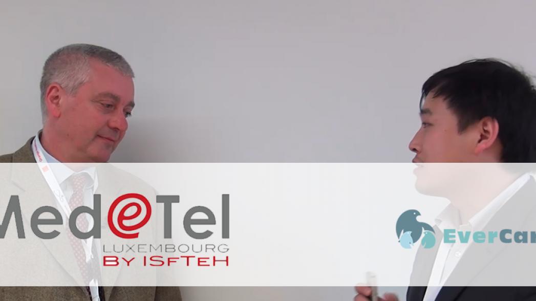 Интервью с доктором Мауро Феолой о телекардиологии