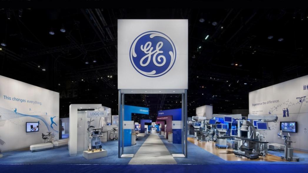 General Electric инвестирует $500 млн в здравоохранение и нанимает 5000 программистов