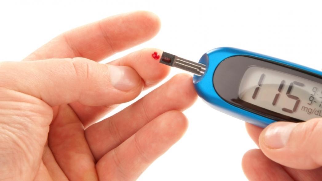 Обычный глюкометр как инструмент обнаружения биомаркеров болезней