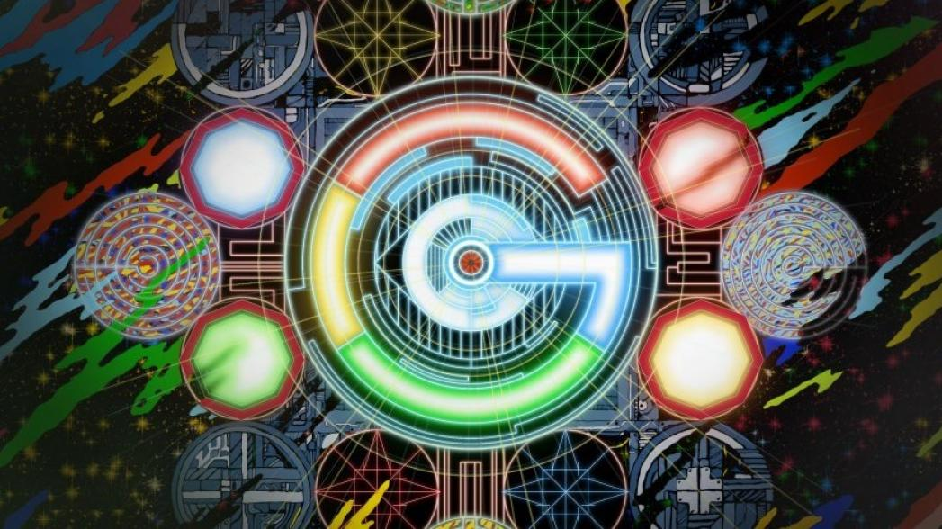 Google выпустила систему искусственного интеллекта для точной медицины на базе открытого кода