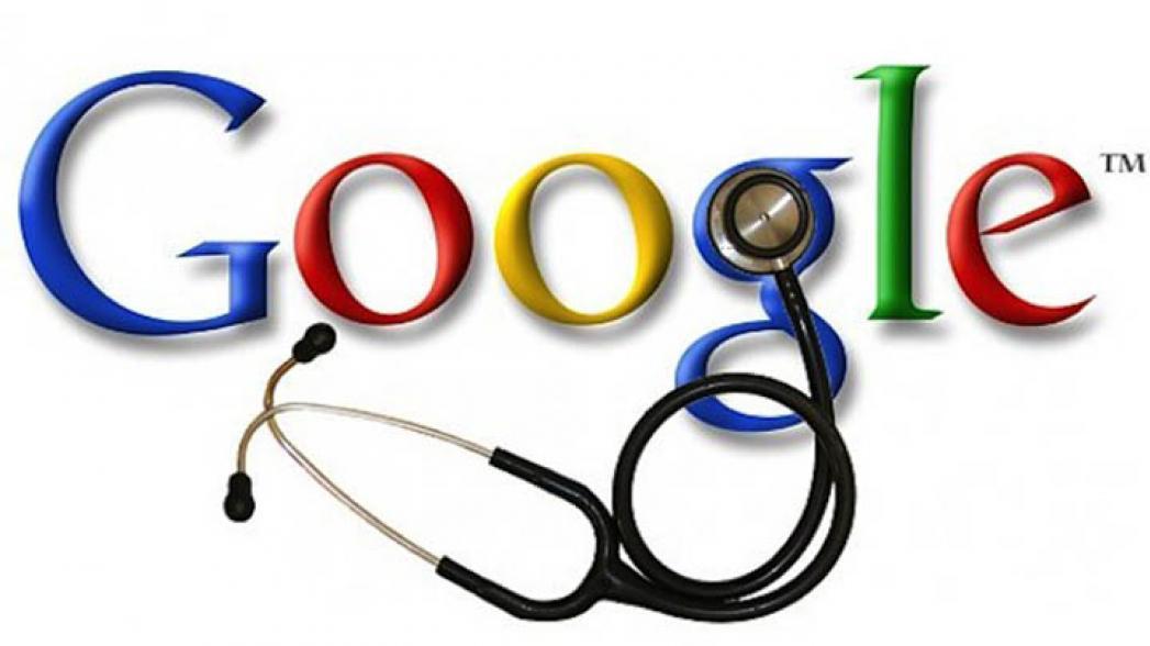 Google Coach: скрытый от общественности проект Google