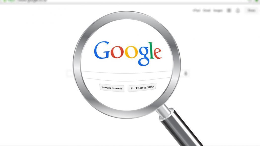 Google удалит данные медицинских карт из результатов поиска с целью противодействия утечкам