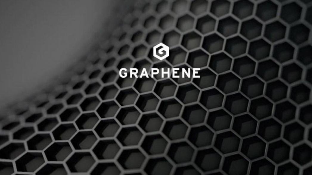 Графеновый сенсор для медицинского применения