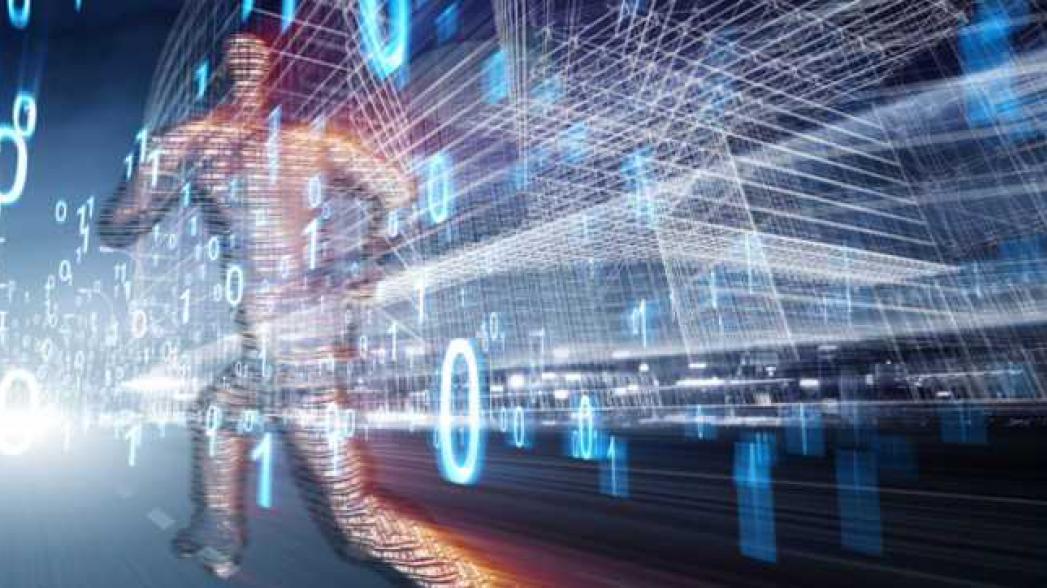 Рынок систем искусственного интеллекта в здравоохранении может достигнуть объема в $6 млрд