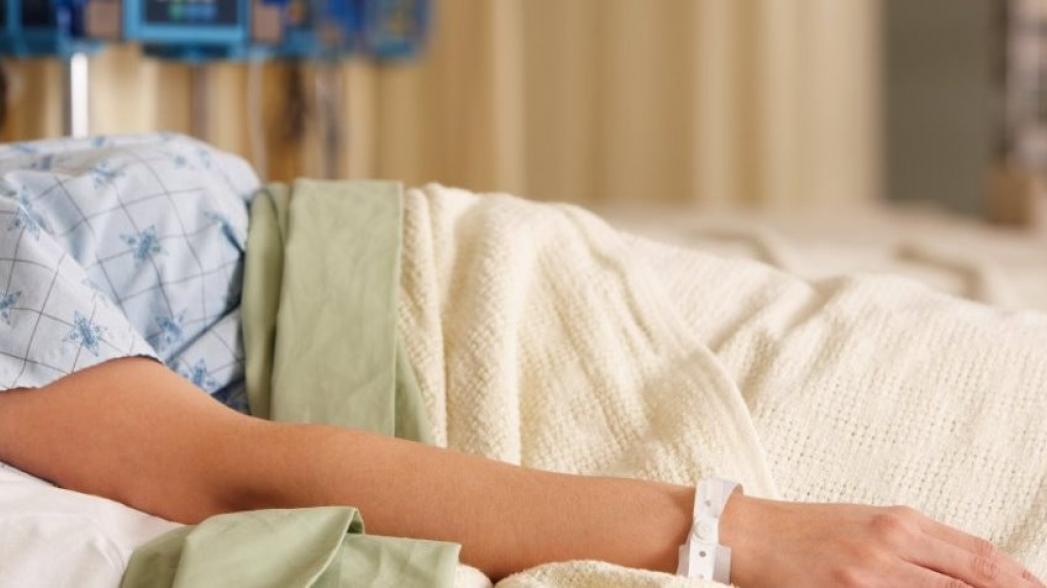 Клиническая система защиты почек RenalGuard