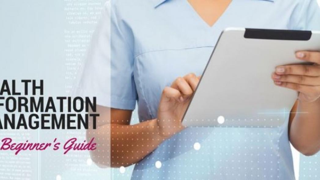Комплект материалов от AHIMA, который поможет больницам начать оказывать телемедицинские услуги