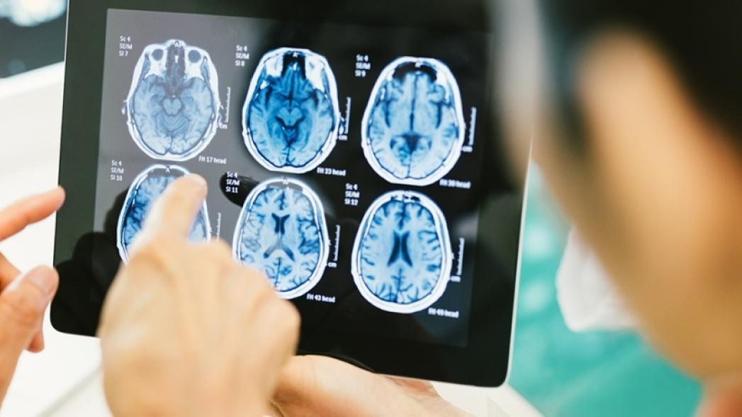 Успех систем искусственного интеллекта в здравоохранении зависит от качества данных
