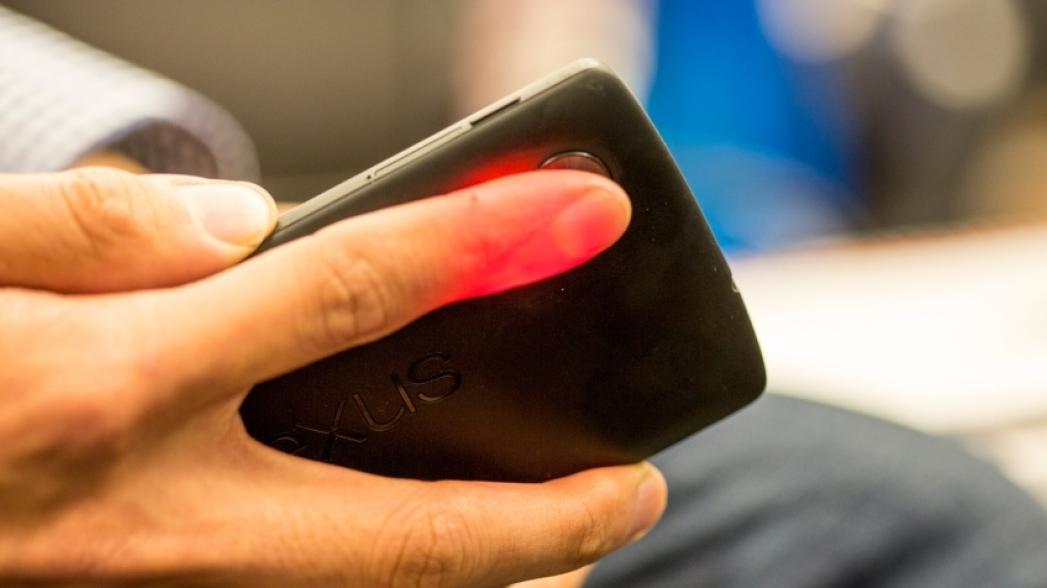 Смартфон теперь может обнаружить анемию, нарушения дыхания и желтуху