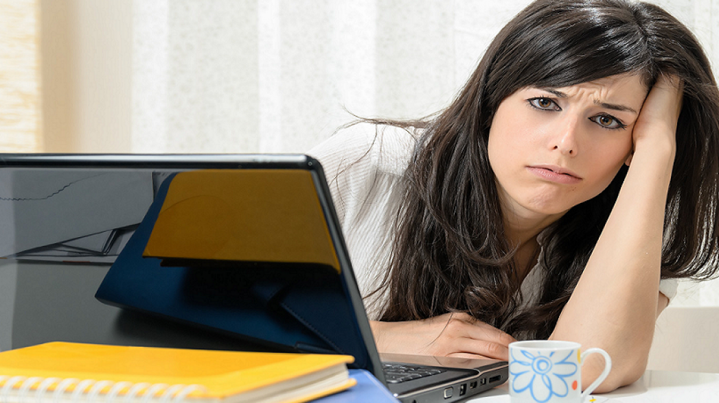 Как искать надежную медицинскую информацию в Интернете?
