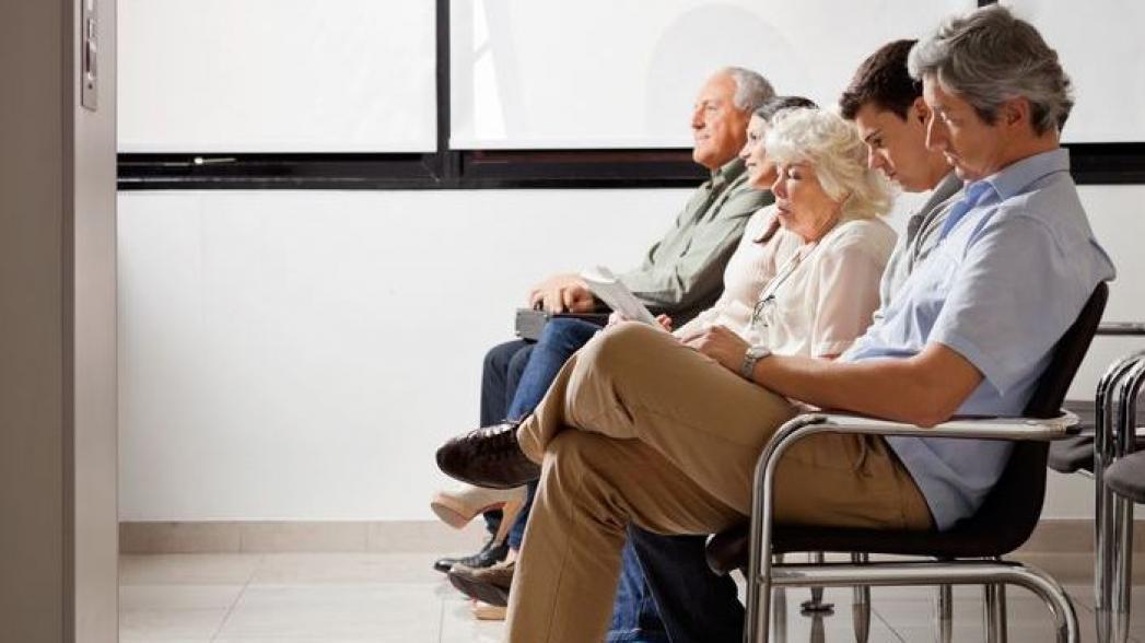 Мобильные приложения снижают нагрузку на врачей после амбулаторных операций