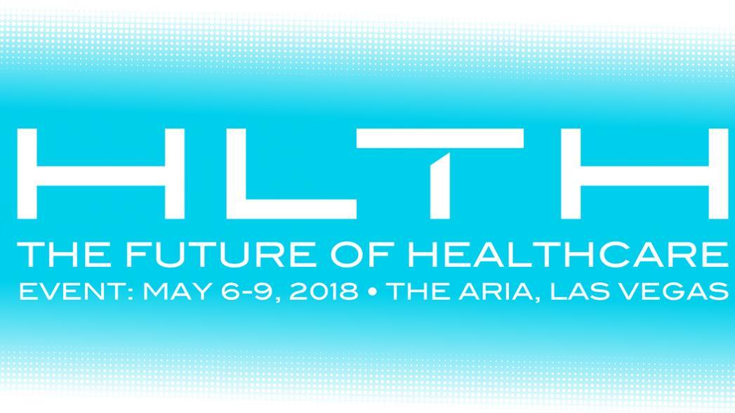 Конференция «Будущее здравоохранения»