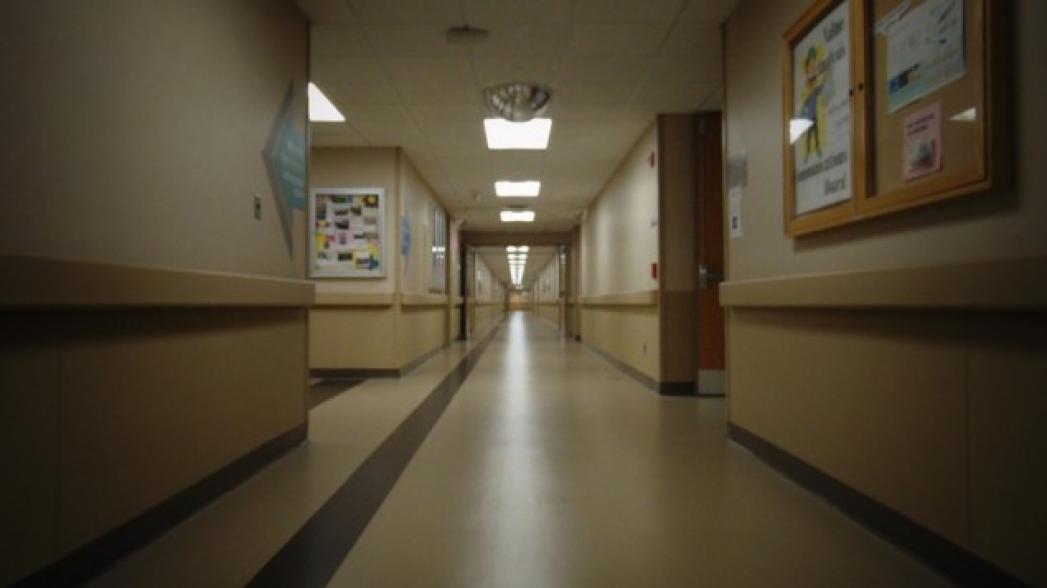 Алгоритм, заблаговременно прогнозирующий ухудшение у пациентов, будет внедряться в больницах США