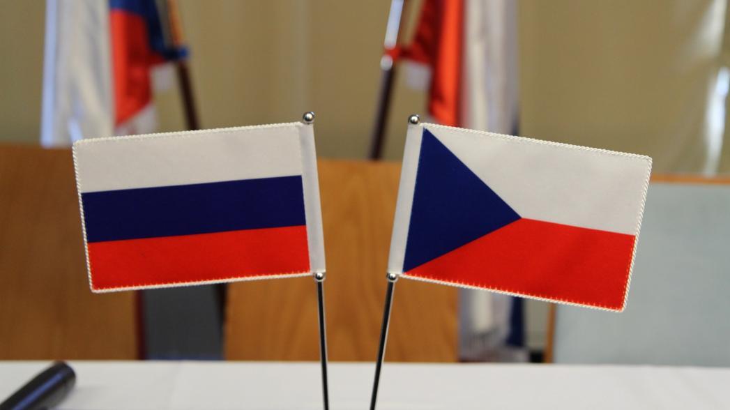 Первая российско-европейская IT- конференция