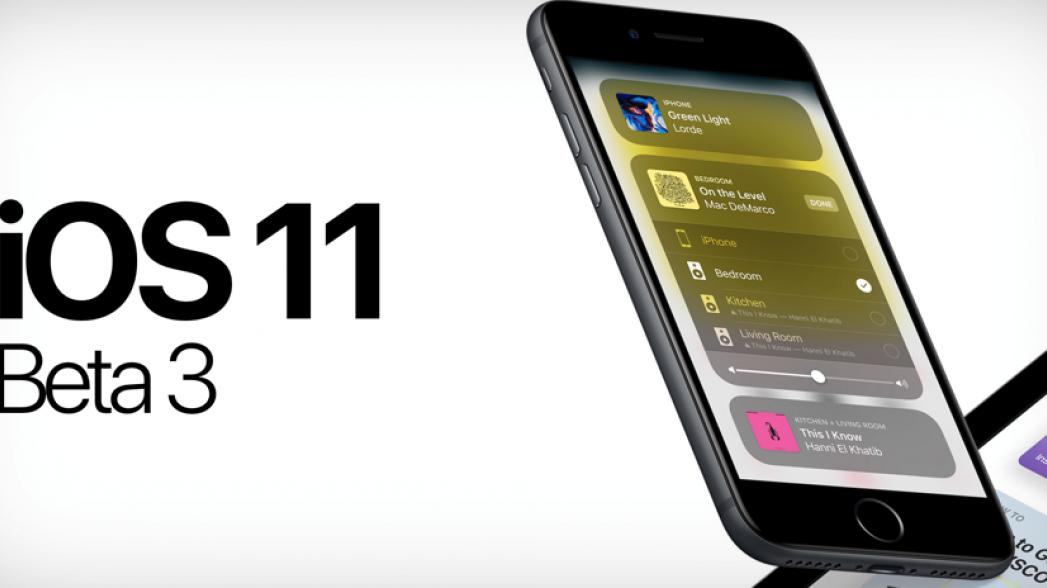 Apple анонсировала перенос медицинской карты в iPhone
