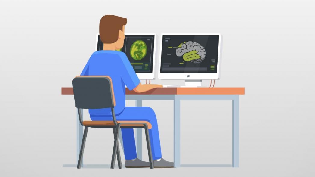 Проблема интероперабельности при обмене медицинскими изображениями