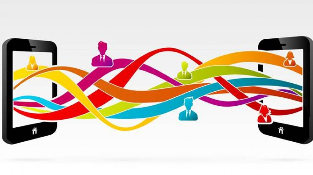 Интегрированная медицинская платформа от Cisco