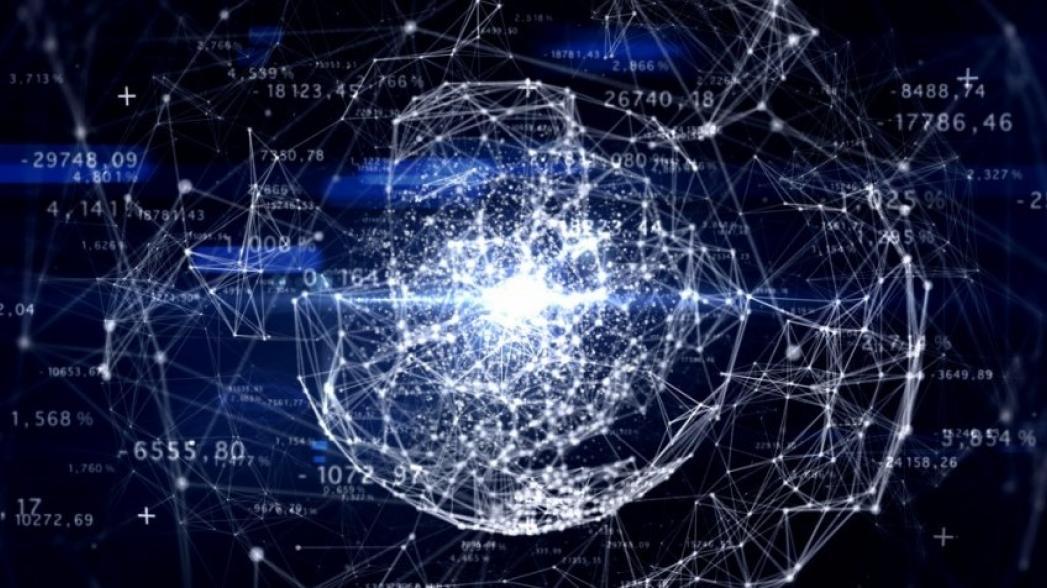 4 фактора, которые формируют рынок носимой электроники