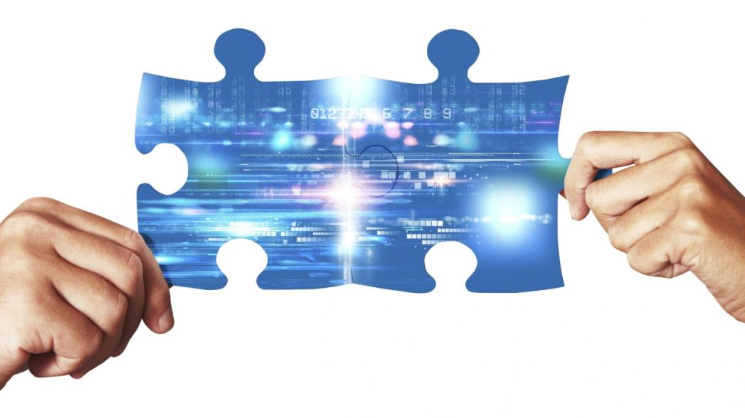 Amazon, Google, IBM, Microsoft, Oracle и Salesforce обязались устранить барьеры интероперабельности