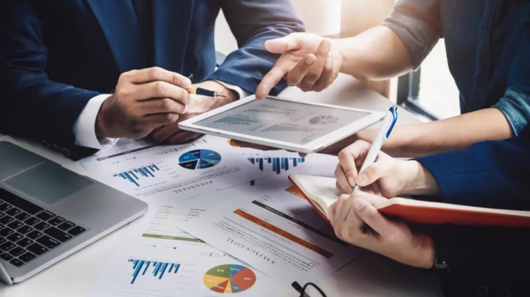 Инвестиции в стартапы в сфере AI и психического здоровья резко возросли во 2 кв. 2019 г