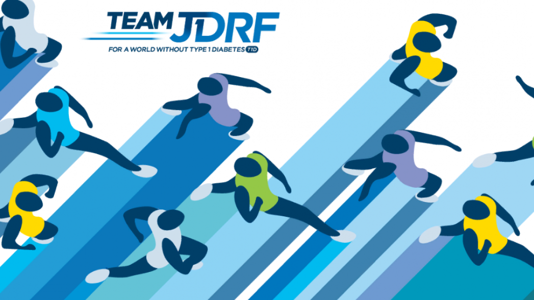 IBM объединилась с JDRF для изучения диабета 1 типа