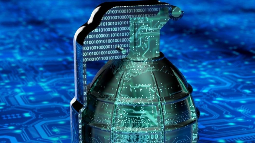 Миллионы устройств все еще уязвимы для WannaCry