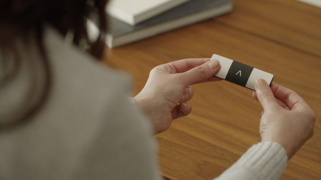AliveCor выводит на рынок свой мобильный шестиканальный ЭКГ-прибор