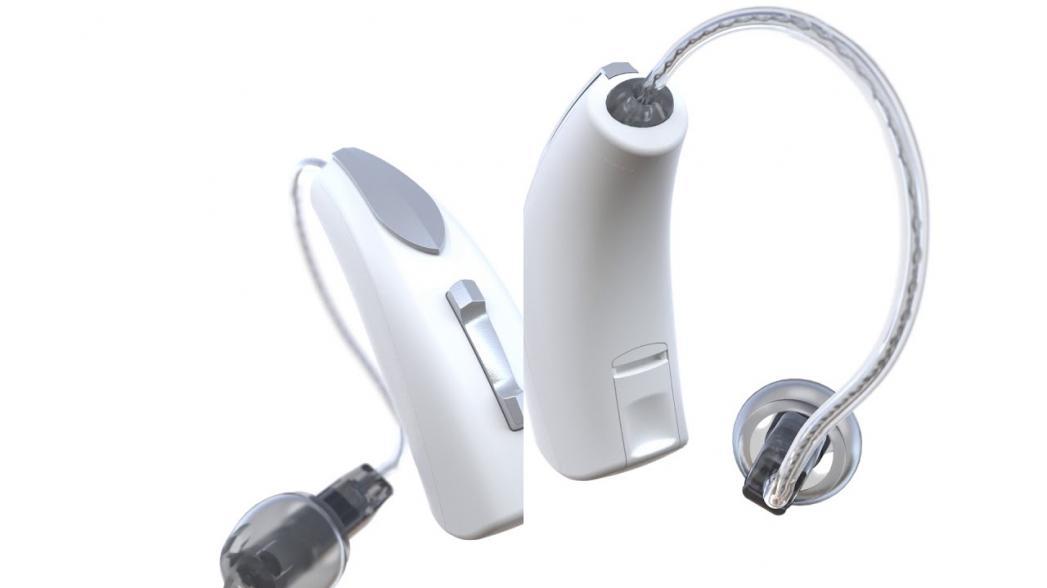 Слуховой аппарат Livio AI получил функцию обнаружения падений