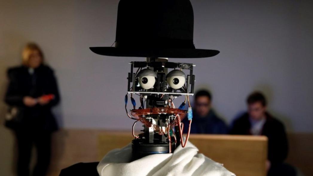 IDC: В 2017 году ожидается мощный пик инвестиций в технологии на базе искусственного интеллекта