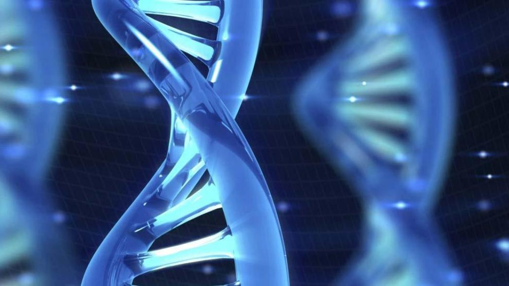 Устройство за 2 доллара делает диагностику ДНК