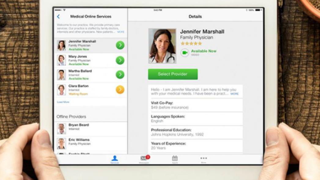 Телемедицина + удаленный мониторинг: новое решение от Medtronic