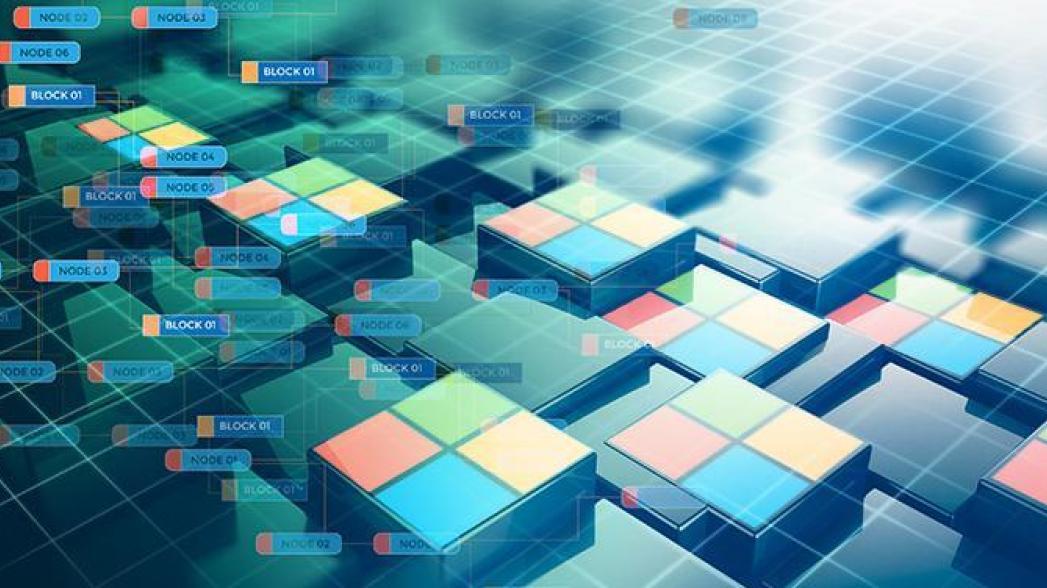Microsoft разработала открытую блокчейн-платформу для здравоохранения