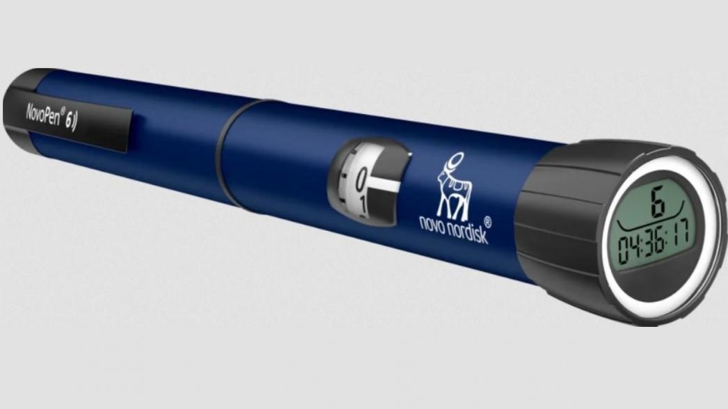 Medtronic и Novo Nordisk будут совместно разрабатывать устройства для диабетиков