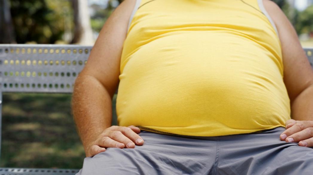Университет Дьюка: Приложения для борьбы с лишним весом не работают