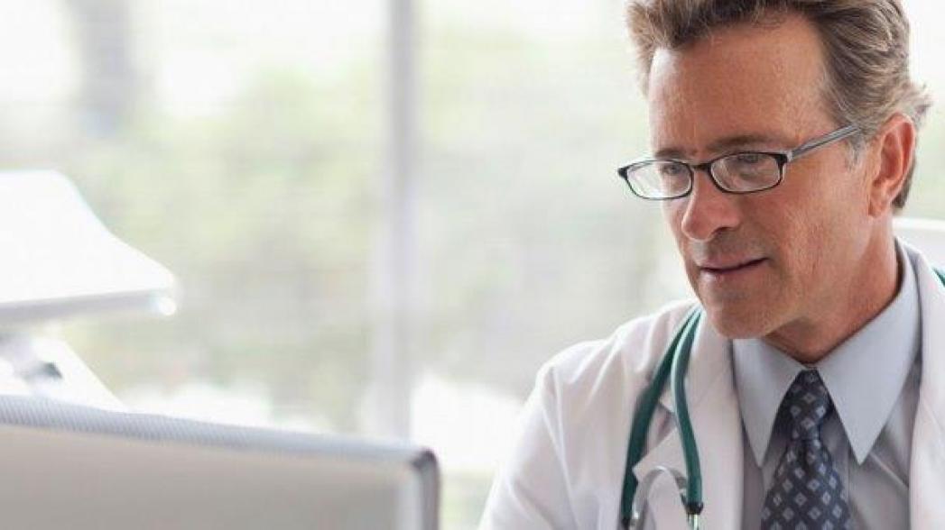 Пациенты предпочитают телемедицину для послеоперационных визитов к врачу