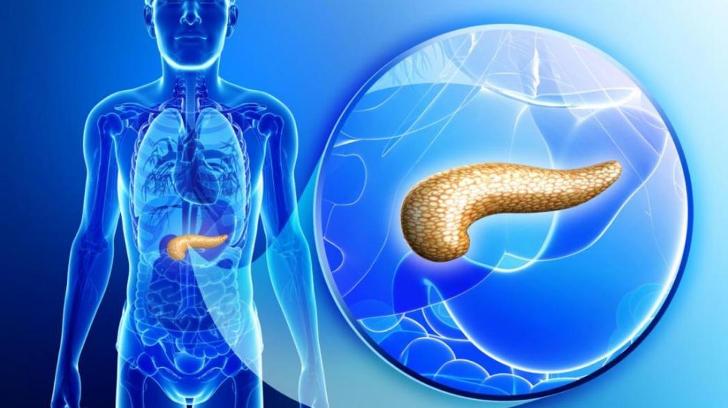 Интероперабельная искусственная поджелудочная железа показывает хорошие результаты