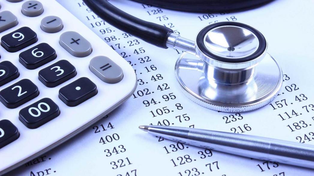 CashMD запускает систему обеспечения прозрачности цен в здравоохранении