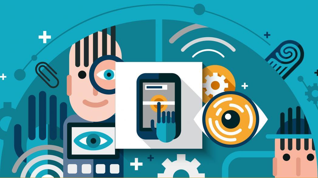 96% медицинских приложений не обеспечивают безопасность персональных данных пользователей