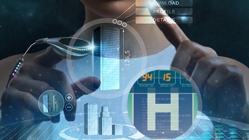 Rock Health: Какие направления цифровой медицины наиболее интересны инвесторам?