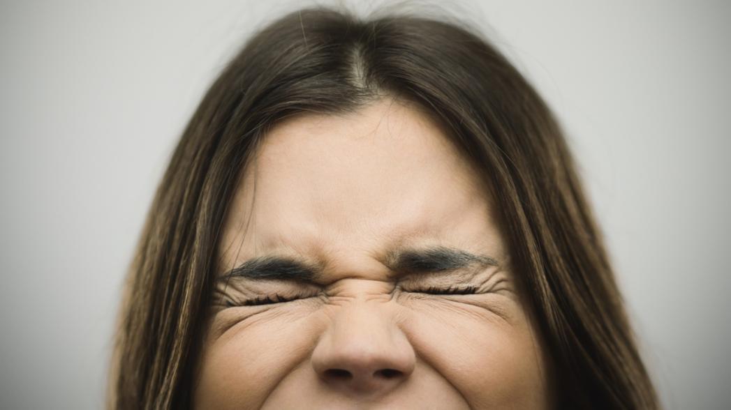 «Повышение качества лечения более приоритетно, чем цифровизация», считают британцы
