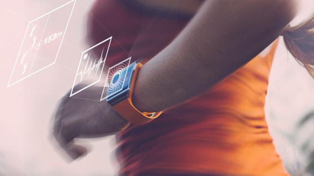 Новый биочип от Samsung уже на конвейере: все-в-одном