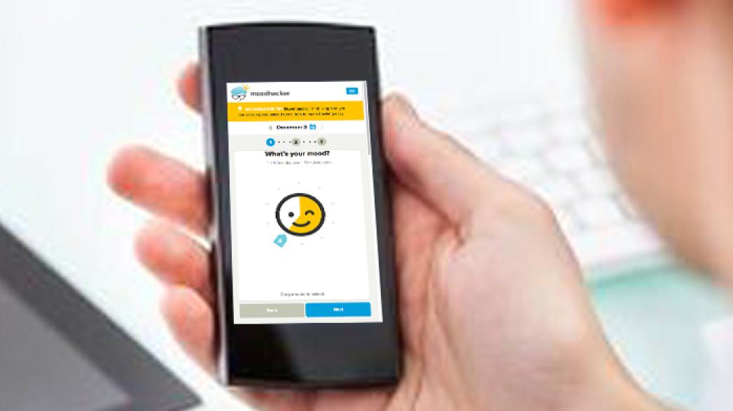 Эффективны ли мобильные приложения для самоконтроля хронически больных?