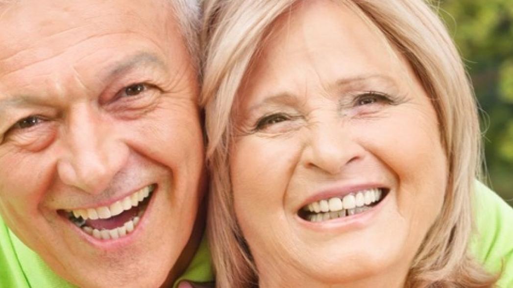 Как заставить пожилых людей отслеживать показатели собственного здоровья