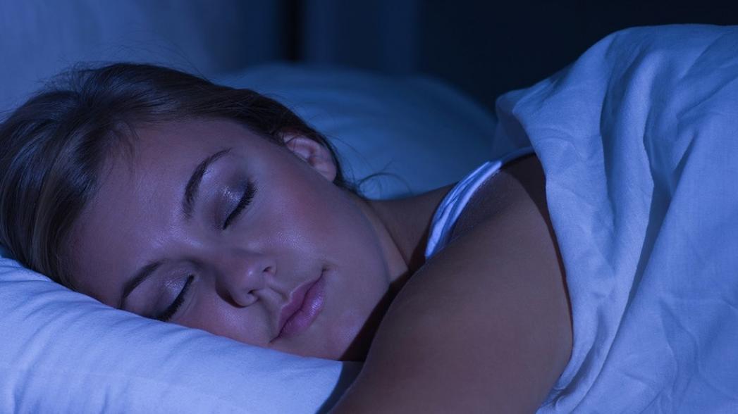 Ваш трекер сна может ухудшать ваш сон