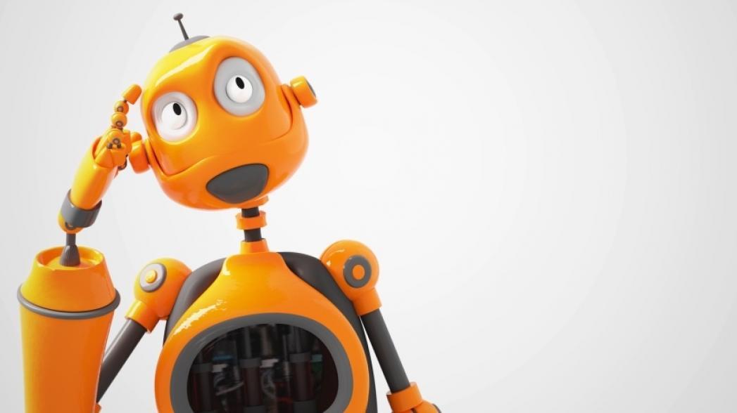 Люди не боятся роботов в медицине. Но доверие к ним не везде одинаково