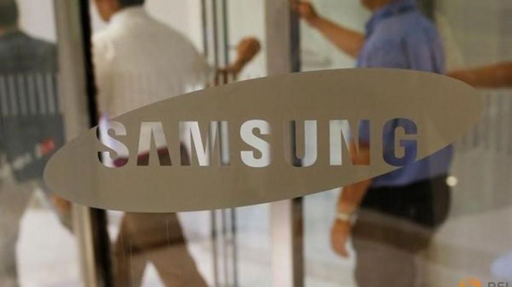 Nestle и Samsung совместно разрабатывают платформу для контроля качества жизни