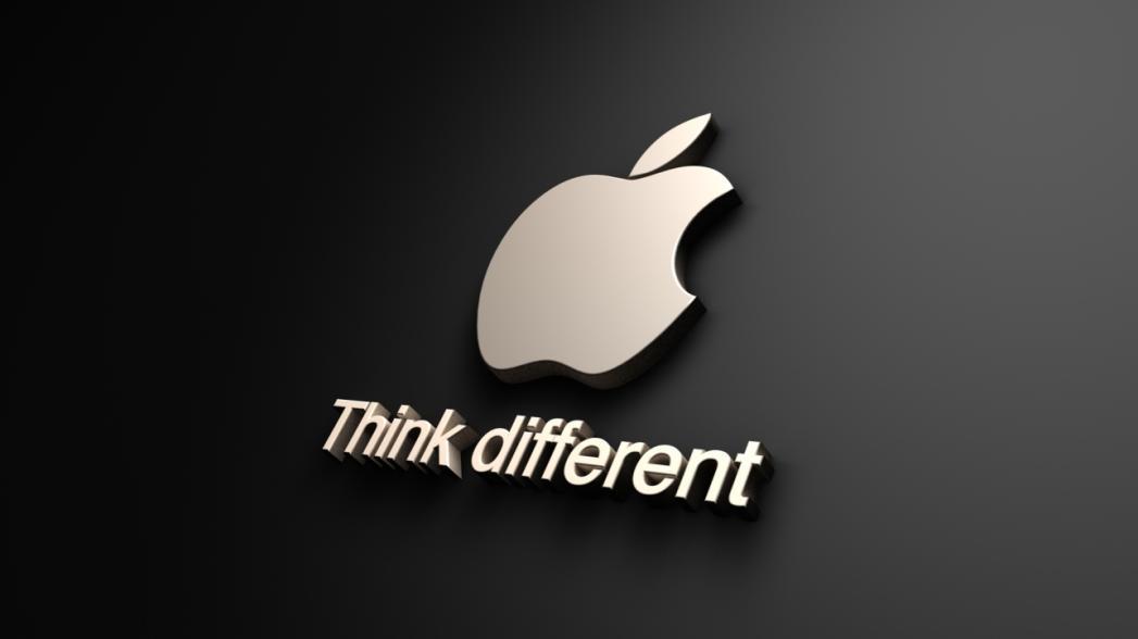 Morgan Stanley оценил рыночные возможности Apple в здравоохранении на период до 2027 года