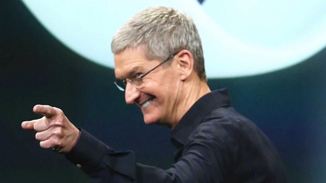 Apple готовит новое медицинское устройство