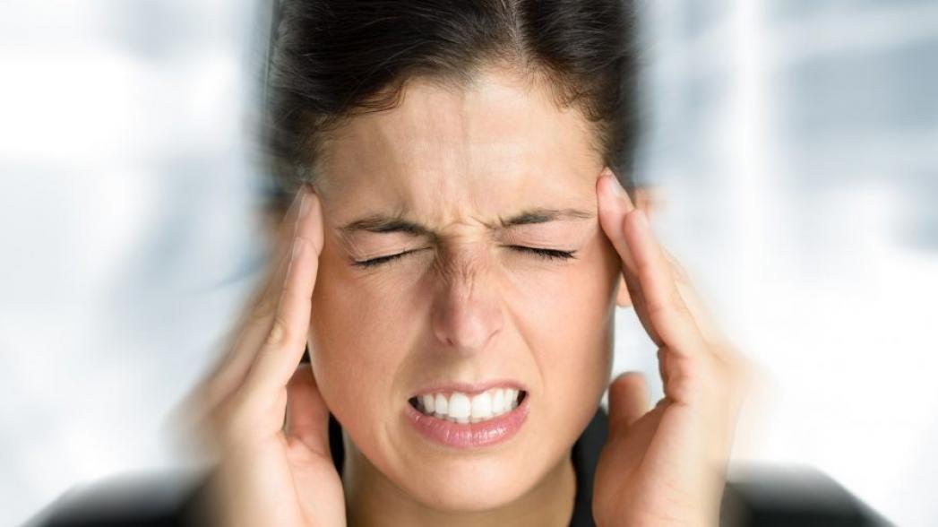 5 технологий для борьбы с мигренью