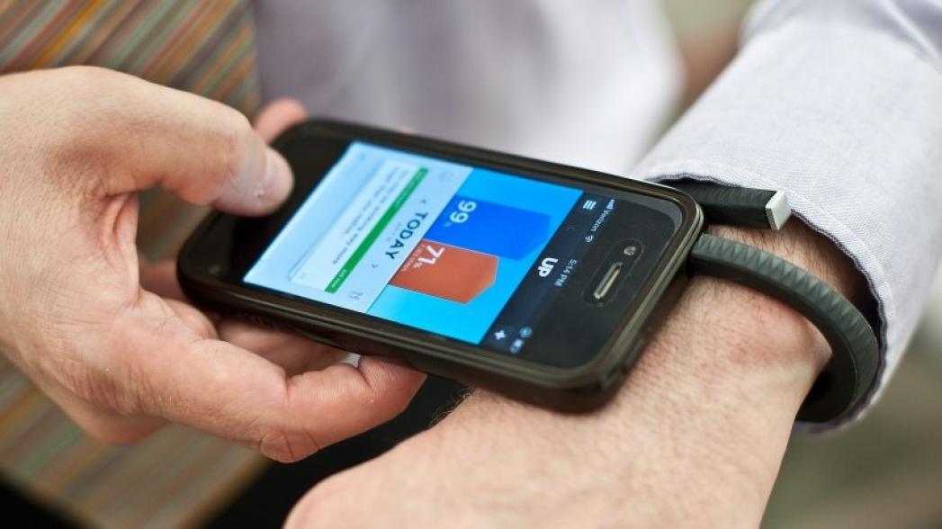 Пациенты с нетерпением ждут системы мониторинга здоровья