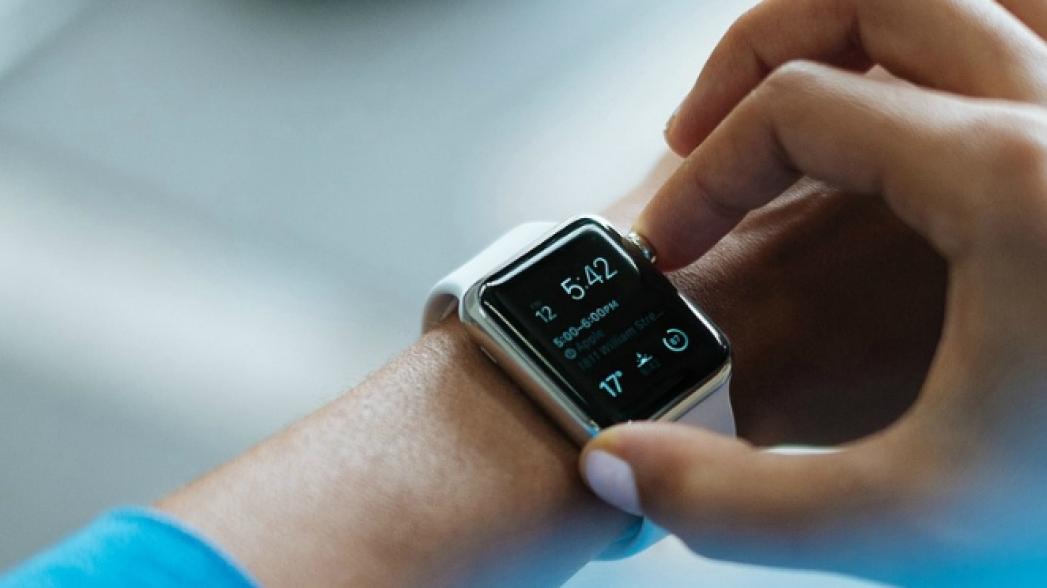 6 барьеров, мешающих использовать медицинские данные, генерируемые носимыми устройствами